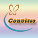 CONVITES