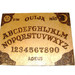 TBUA OUIJA