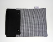 Case para tablet