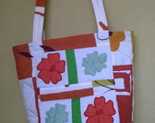 Bolsas e sacolas Eco bags