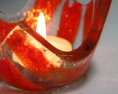 Velas / Candles