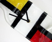 Relgios Garrafa / Glass Botlles Clocks