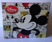 FESTA DA DISNEY MICKEY E MINNIE E BABY DISNEY