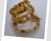 PULSEIRAS PEDRAS BRASILEIRAS