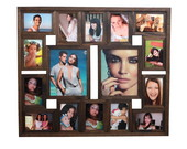 PAINEL COM 16 e 17 FOTOS