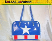 BOLSAS DE OMBRO