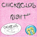 Chicknelos Night