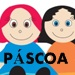 Pscoa