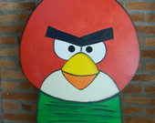 Angry Bird / Bakugan / Power Ranger/ Club Penguin / He Man