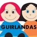Guirlandas