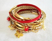 Pulseiras