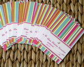 Calling Cards e Cartes empresa