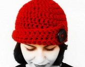 Gorros, Boinas, Faixas