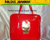BOLSAS GIGANTE