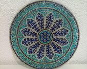 MANDALAS VITRAL ESPECIAIS