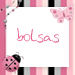 bolsa