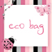 Eco bag