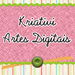 01. Kits Scrapbook Digital