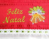 Natal
