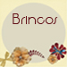 Brincos