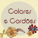 Cordes e colares