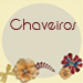 Chaveiros