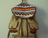Mochilas