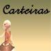 Carteiras