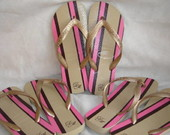 HAVAIANAS CASAMENTO