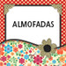Almofadas