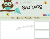 Templates Animais