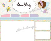 Templates Outros Modelos