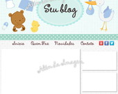 Templates Infantil
