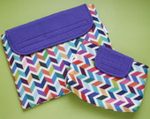 Cases para notebooks e tablets