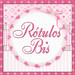 Rotulos Bis