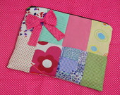 Case para note/net/Ipad