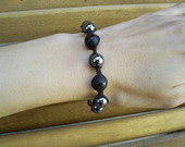 Pulseiras Shambala