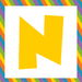 &quot;N&quot;