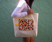 Sacola Ecolgica - Ecobag