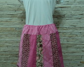. Roupas Femininas