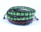 Pulseiras Masculinas