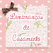 Lembranas de Casamento
