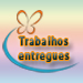 Trabalhos Entregues