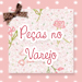 Peas no Varejo
