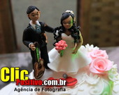  Topos casamento 