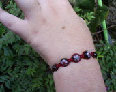 Pulseiras Shambala INFANTIL