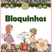 Bloquinhos
