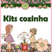 Kits de cozinha