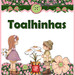 Toalhinhas