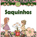 Saquinhos